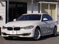 BMWアクティブHV3 ラグジュアリー 黒革 フルセグ 2年保証