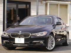 BMWアクティブ3HVラグジュアリー 茶革 フルセグTV 2年保証
