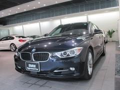 BMW320iツーリング スポーツHDDナビ バックカメラ