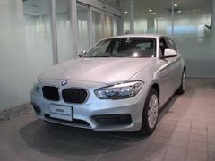 BMW118i HDDナビ バックカメラ