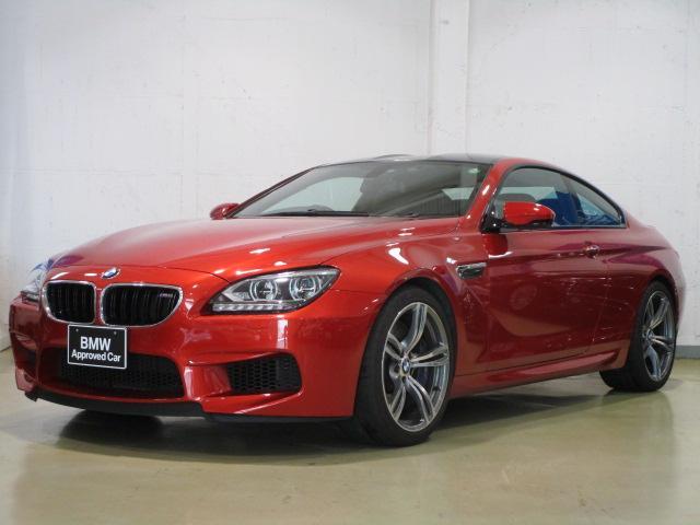 BMW ヘッドアップディスプレイ フロントサイドカメラ 全国保証