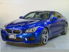 BMW M6トップビューカメラ ヘッドアップディスプレイ 全国保証
