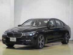 BMW740i Mスポーツ 20インチアロイホイール 全国保証