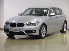 BMW118i スポーツ バックカメラ BSI加入済 全国保証