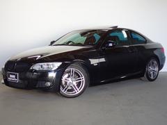 BMW320i Mスポーツ・エディション 全国1年保証 SR