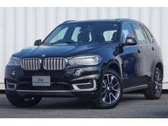 BMW X5X5XラインSR黒革セレクトLEDライト4座ヒート19AW