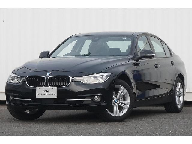BMW bmw 3シリーズ 価格 値引き : kakaku.com