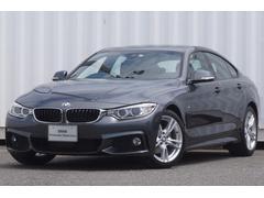 BMW420GCMスポPサポ自動縦列ACCナビ全方カメラストレージ