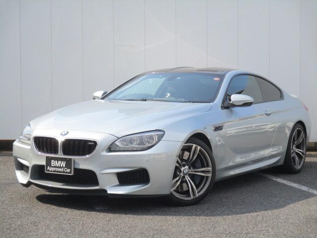 BMW ベースグレード 20インチAW フロントベンチレーション