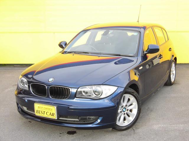 BMW bmw 1シリーズ 中古 値引き : kakaku.com