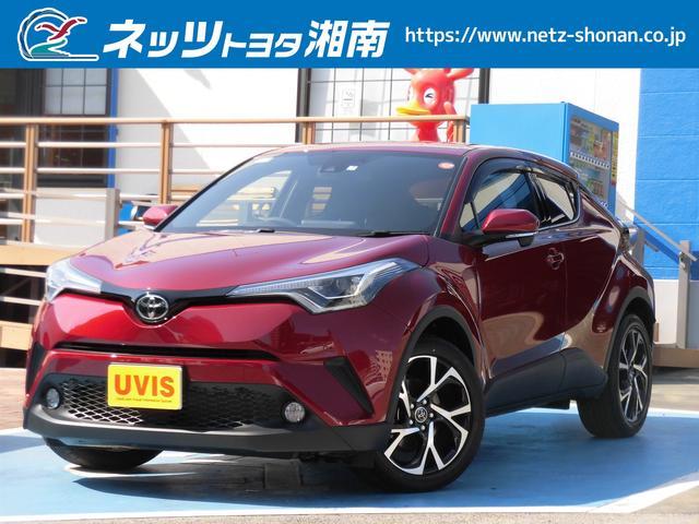 トヨタ G-T 4WD車 シートヒーター スマートキー