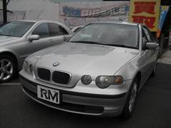 BMW316ti
