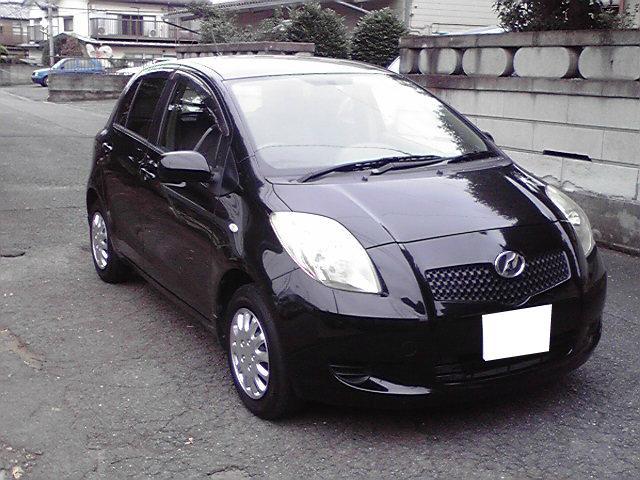 トヨタ F ETC キーレス 電動格納ミラー
