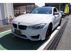 BMWワンオーナー・左H・6MT・白・赤革・カーボンルーフ