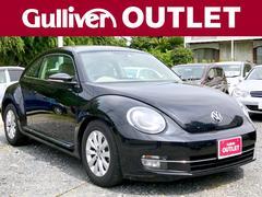 VW ザ・ビートルデザイン クルコン キーレス 保証書
