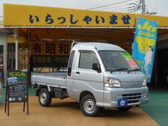 ハイゼットトラックジャンボ キーレス タイヤ4本新品 パワーウィンドウ