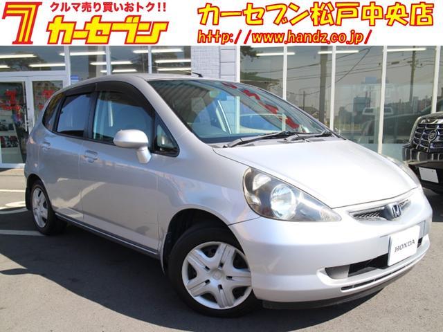 CD キーレス WSRS ABS 取扱説明書人気車両のフィット!コンパクトカーでお探しならカーセブン松戸中央店で検索