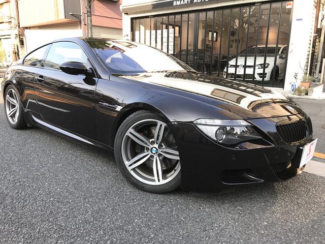BMW ディーラー整備 インディビジュアル本革シート 屋内保管