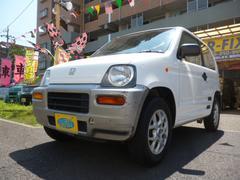 Zターボ 4WD 社外アルミ 社外オーディオ