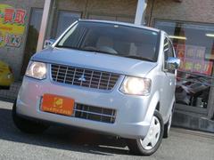 eKワゴンM 5速マニュアル ワンオーナー記録簿 禁煙車 車検取得納車