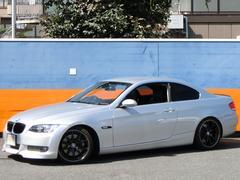 BMW純正メモリーナビ RAYS ENG18アルミ KW車高調