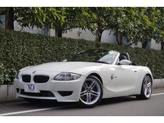 BMW Z4Z4 Mロードスター