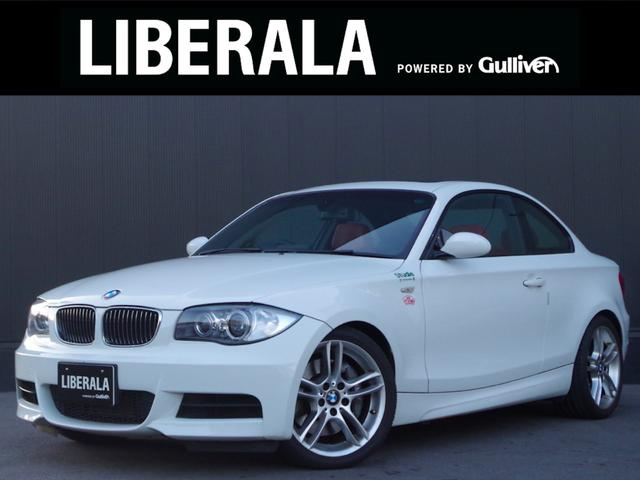 BMW 1シリーズ 135i (検29.8)