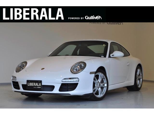 ポルシェ 911 911カレラスポーツクロノスポーツエグゾースト ...