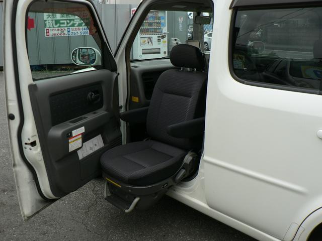 助手席 電動ポップアップシート オーテック社製新車ではお高い アンシャンテ 整備済みで安心 機関良好 内外装良好