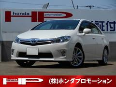 SAIS 純正HDDナビ CD DVD Rカメラ フルセグ HID