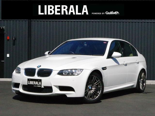 BMW M3 M3 (検29.9)
