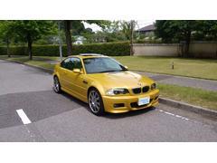 BMWM3 SMGII