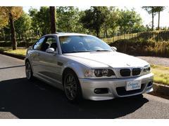 BMWM3 SMGII 最終型 後期 左ハンドル サンルーフ