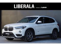 BMW X19月2日 GRAND OPEN!!