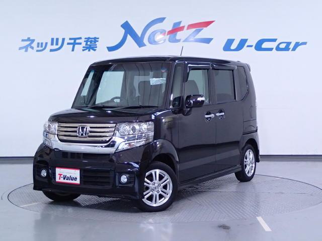 「T−Value」 安心が見えるトヨタのU−Car当店にご来店、現車確認が出来る千葉県のお客様への販売に限らせて頂きます。