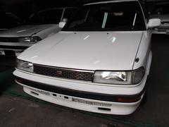 COROLLASE LIMITED