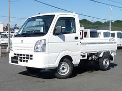 キャリイトラック日創工業製 アーム式パワーゲート 4WD MT キーレス
