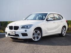 �w�P(BMW) ���c�������� �Q�O�� �l�X� �[�c ���Îԉ摜