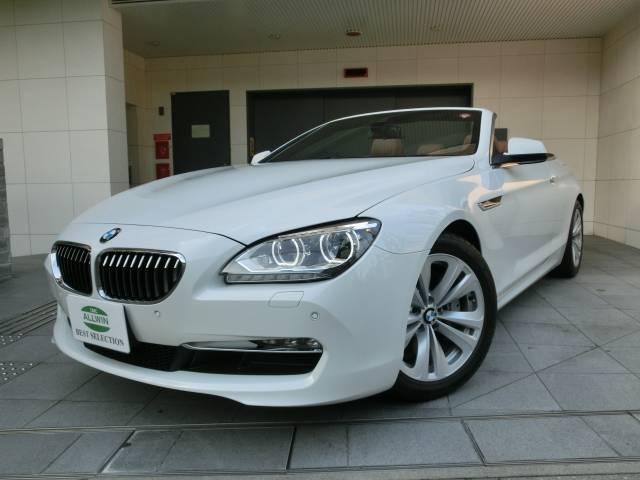 BMW bmw 6シリーズ 価格 : kakaku.com