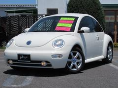 VW ニュービートル16AW ウインカーミラー CD インテリアパネル ETC