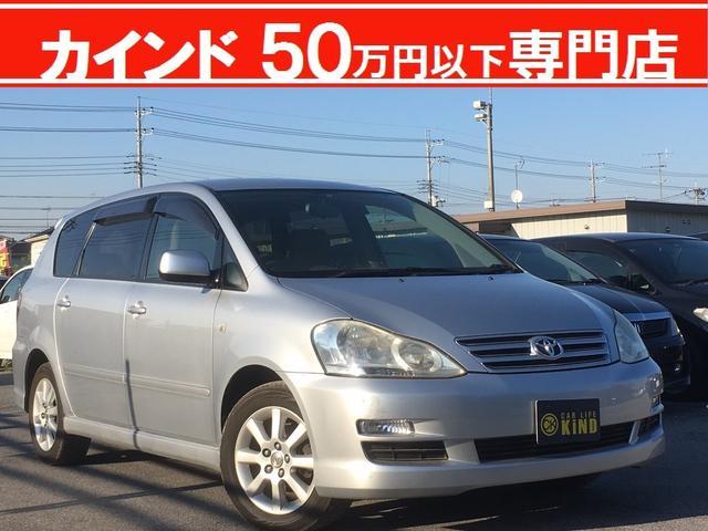 トヨタ 240i アルカンターラバージョン 社外SDナビ DVD