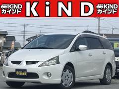 グランディススタンダード キーレス MTモード付 オートライト Fフォグ