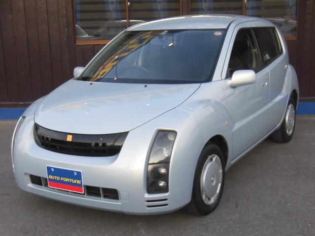 トヨタ 1.3L キーレス ナビ CD 1年保証