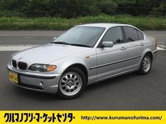 BMW320i ETC キーレス パワーシート 取扱説明書