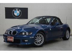BMW Z3ロードスター2.2i最終後期  新品スクリーン 新品イカリング 黒革
