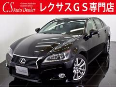 GSGS250 I−PKG 黒革 HDDマルチ OPアルミ