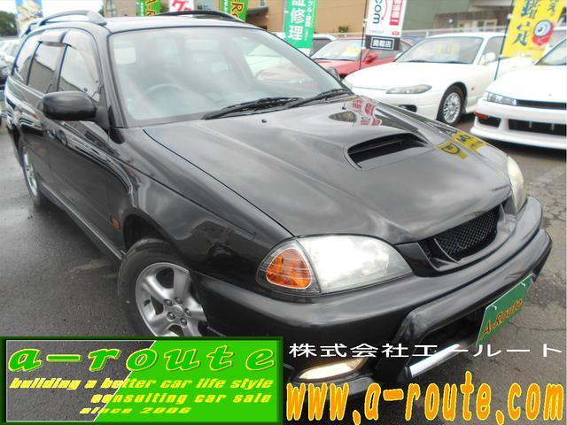 トヨタ GT-T 後期 5速 クラッチ新品 SR 1オナ 一年保証