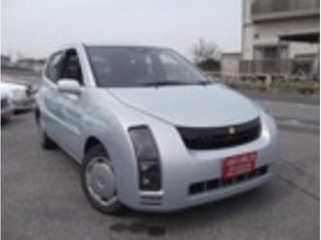 トヨタ 1.3L キーレス AC PS PW