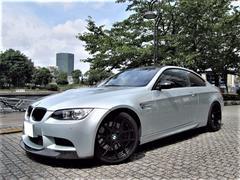 BMWMドライブパッケージ 社外19アルミ カーボンルーフ