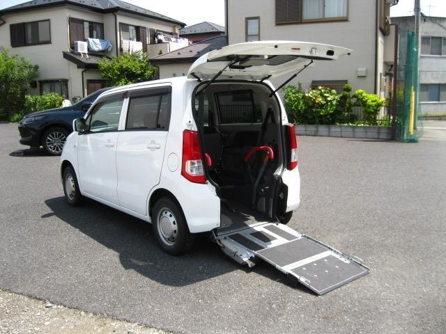 当社の車両は日本全国(離島含む)へ納車可能です!福祉車両専門店!お客様のご要望に応じた1台をご提案させて頂きます。
